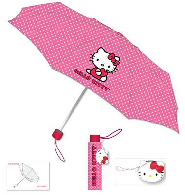 "587 ""Hello Kitty"""