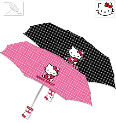 "589 ""Hello Kitty"""